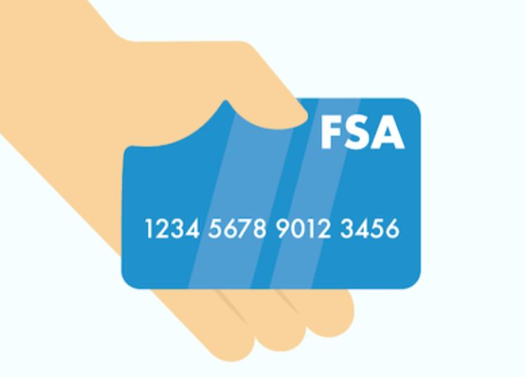 2020 FSA Contribution Cap Rises to $2,750
