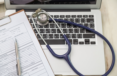 IRS Raises PCORI Fee, Due July 31 for Self-Insured Health Plans